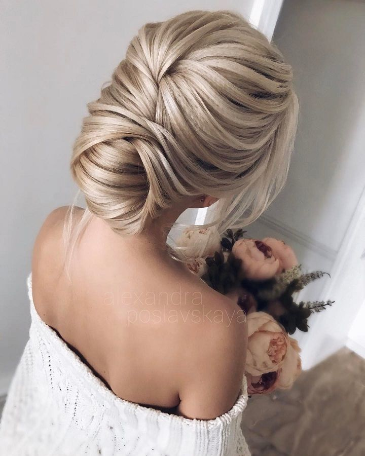 1513804224_wedding-hairstyle-for-long-ha