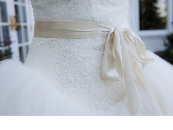 Ball Gown Wedding Dresses For Bride  Vera Wang Bride Wars