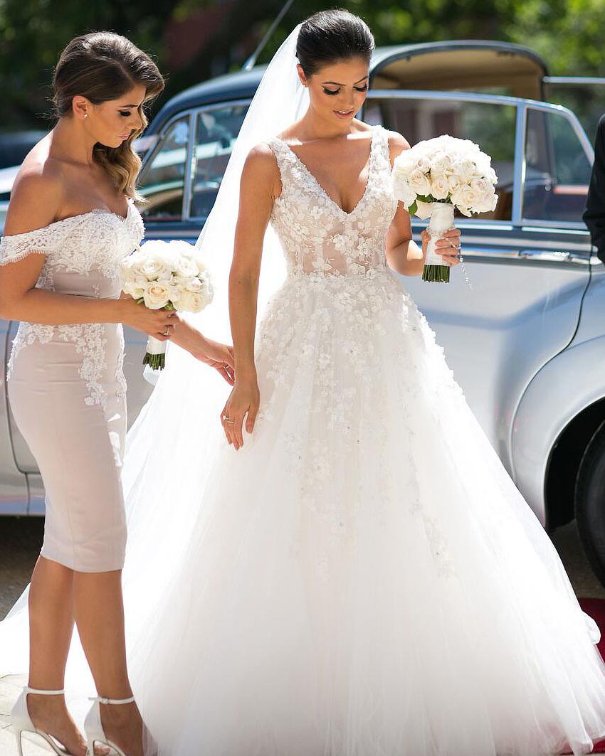 Wedding dress up next is a wedding dress inspiration for Wedding girl dress up
