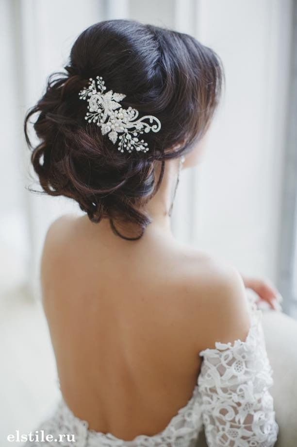 Wedding day hair styles entrancing best 25 wedding hairstyles ideas wedding day hair styles classy 662 best wedding hair ideas images on pinterest bridal junglespirit Choice Image