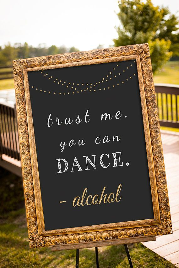 Wedding themes and quotes image collections wedding dress wedding themes quotes choice image wedding dress decoration and wedding themes and quotes choice image wedding junglespirit Gallery