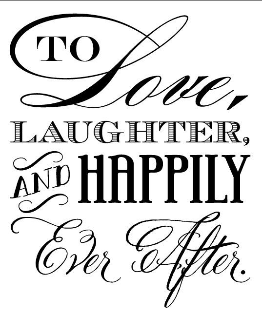 Best 25 Wedding Quotes Ideas On Pinterest Outdoor Weeding Engagement And Decorations