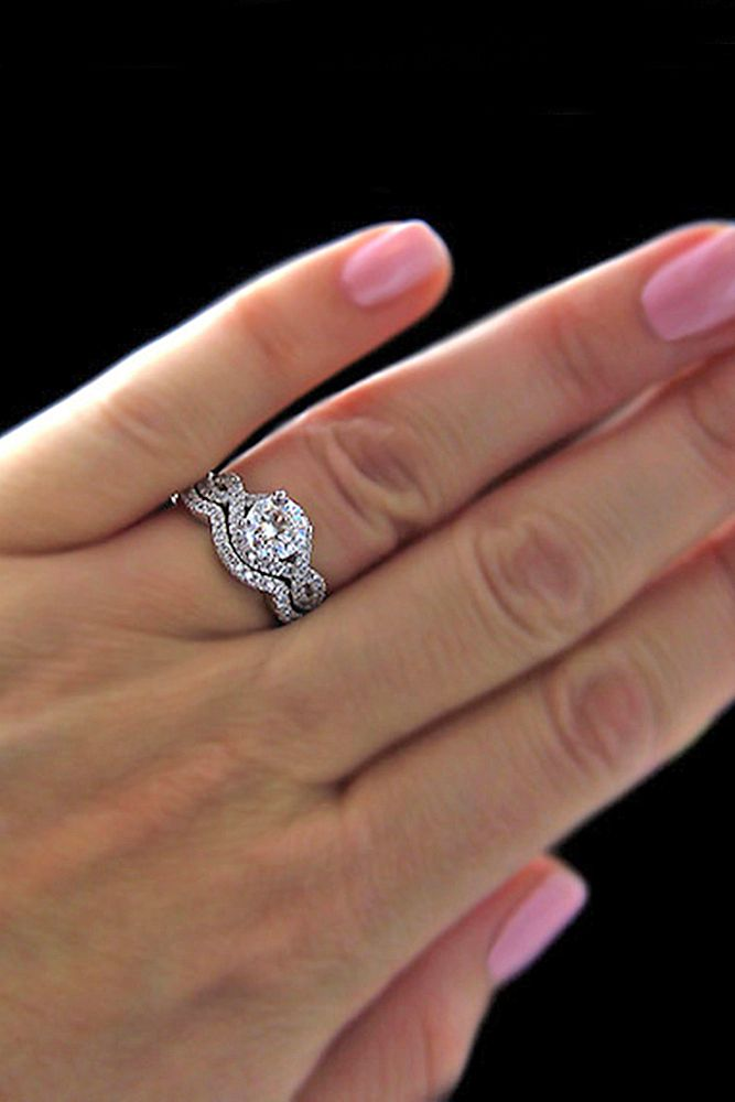Best Place To Get Wedding Ring Sets
