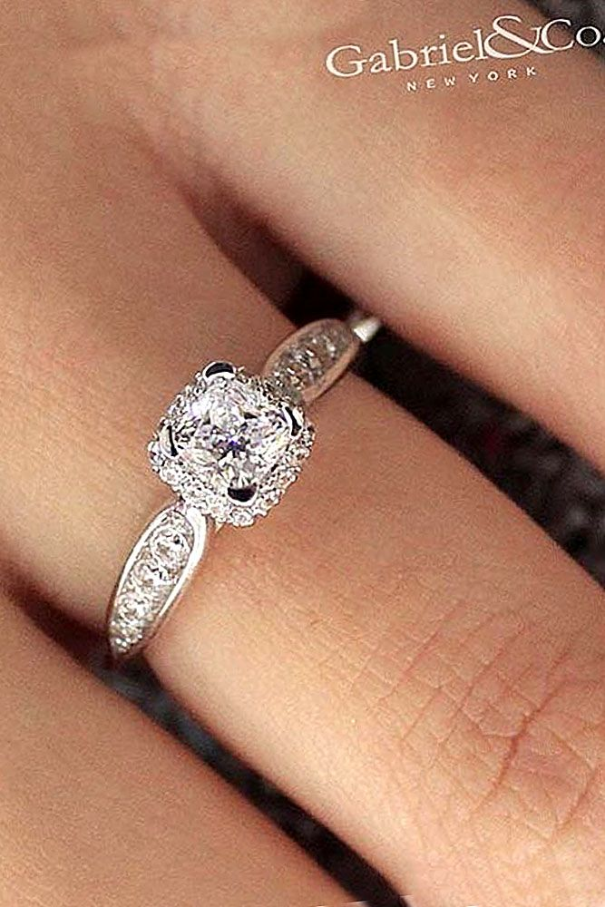 engagement rings ideas 18 dazzling diamond engagement rings of her dreams here you will find. Black Bedroom Furniture Sets. Home Design Ideas