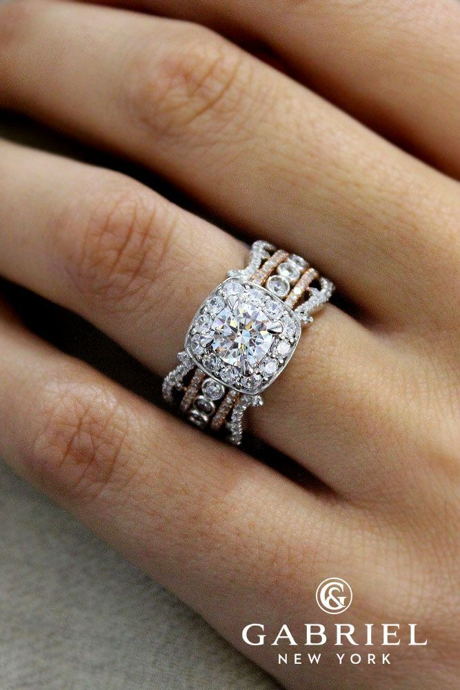 engagement rings ideas 30 most popular engagement rings. Black Bedroom Furniture Sets. Home Design Ideas
