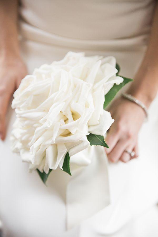 wedding-bouquets-inspiration-one-flower-wedding-bouquet-www ...