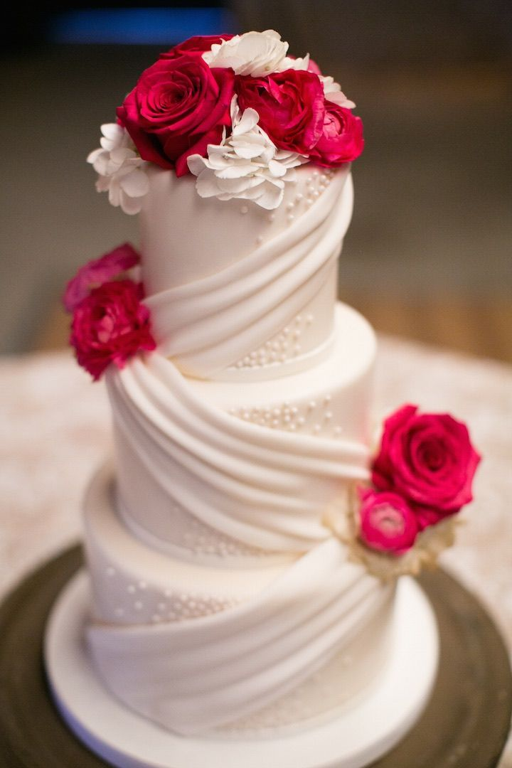 cake for wedding wedding cakes featured photographer arrowood 2237