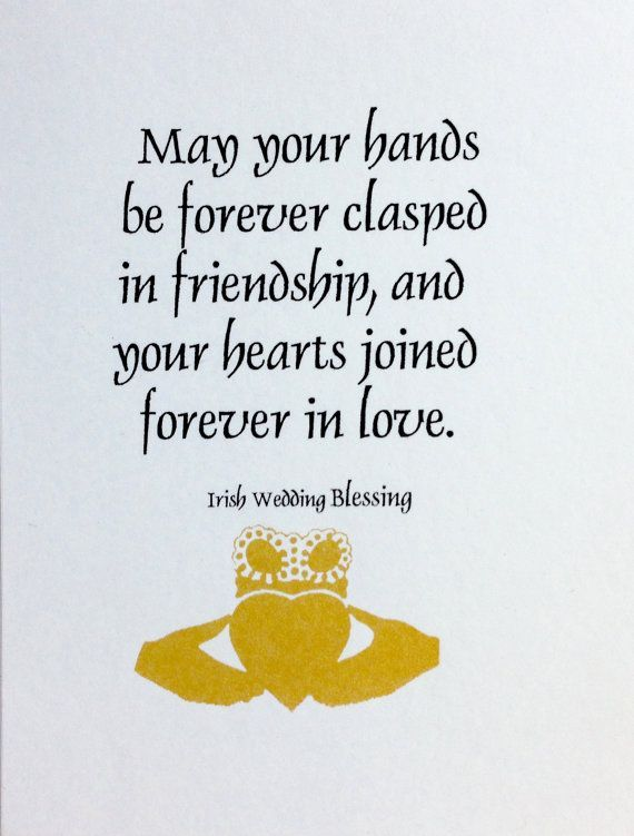 wedding quotes 7 realistic wedding vows for the modern bride and