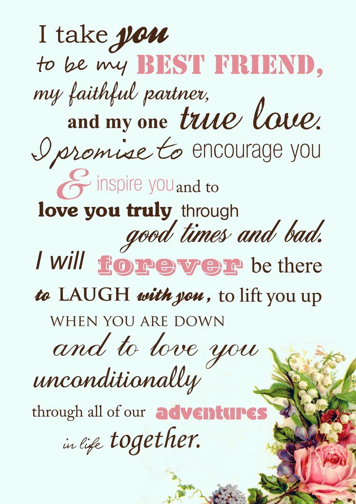 wedding quotes awesome traditional wedding vows best photos