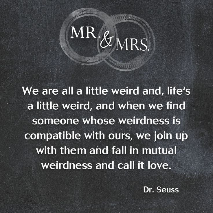 Wedding quotes dr seuss classic quote about love love quote facebook thecheapjerseys Images