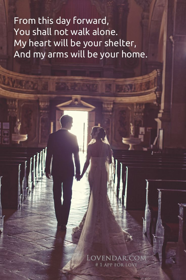 Best 25 Wedding Quotes Ideas On Pinterest