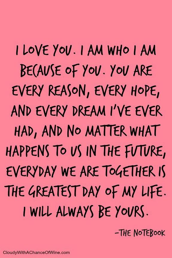 Amazing Love Quotes By Song Artists Pictures Inspiration ...