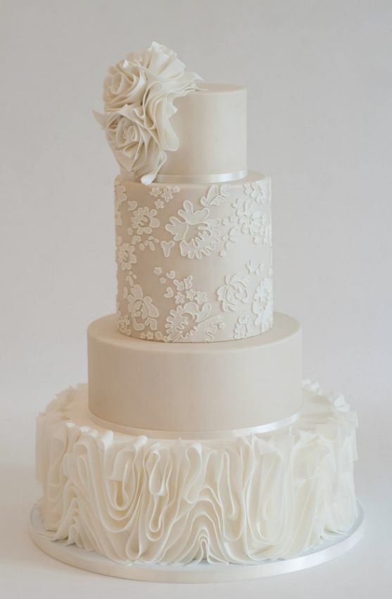wedding-cakes-featured-cake-heartsweet-cakes-chic-white ...