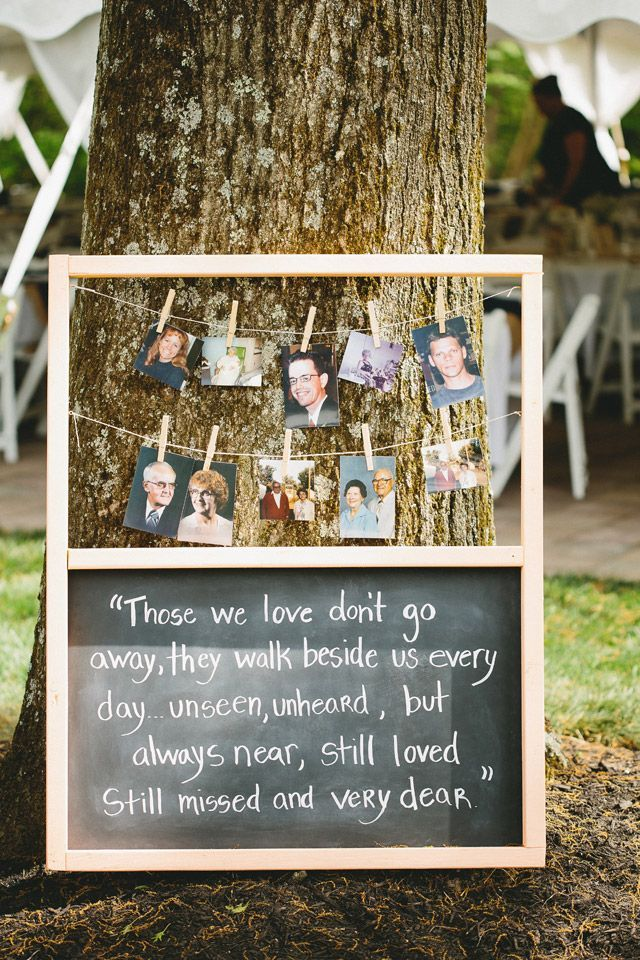 we would like to invite you celebrate our wedding in december0th%0A     best Celebration of Life Ideas images on Pinterest   Memorial ideas   Funeral ideas and Memorial services