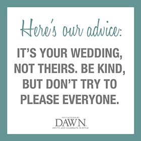 Wedding Quotes One Very Important Thing Every Bride Groom Should
