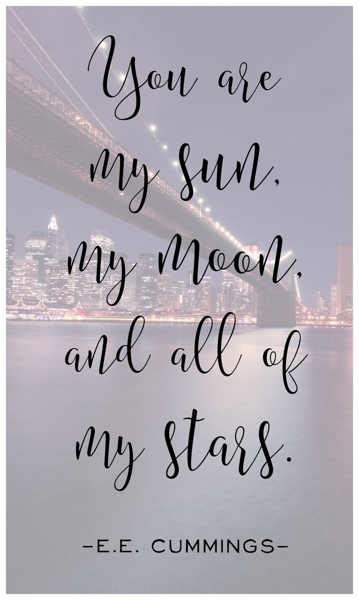 Best 25+ Love quotes for wedding ideas on Pinterest | Wedding ...