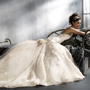 Ball Gown Wedding Dresses For Bride Garyroebuckphotography Unique Wedding Photo Poses To Make The Most Of Your Spec Weddingtrend Home Of Bridal Trends The Hottest New Wedding Trends Straight