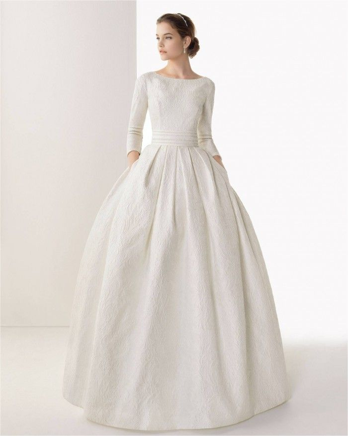 Ball gown wedding dresses for bride best wedding dresses for 2014 ball gown wedding dresses junglespirit Images