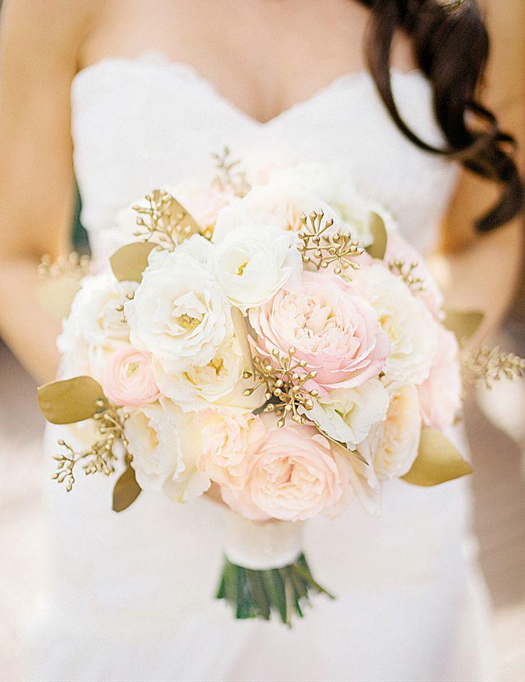 Gold Blush Garden Roses Photography